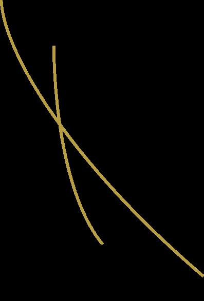 Clos du Château