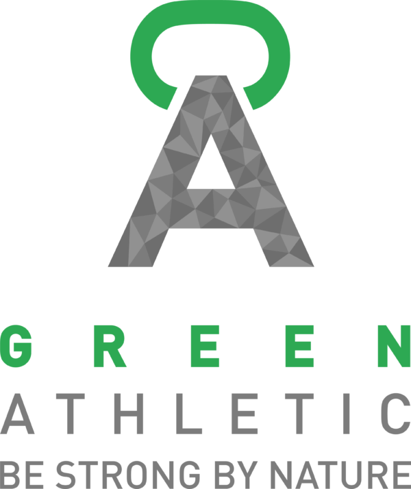 Green Athletic