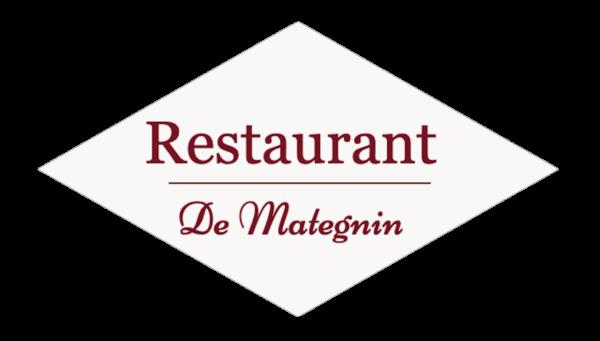 Restaurant de Mategnin