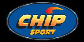 Chip Sport